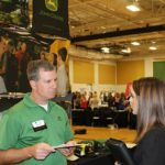 Purdue University College of Agriculture Fall 2018 Career Fair