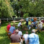 Landscape Management Short Course