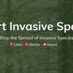 Terrestrial Invasive Species Rule Signed by Indiana Governor