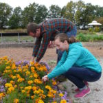 Purdue Extension and the Purdue Master Gardener Program: Resources for Home Gardeners